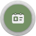 ql-icon-OfficialLookup,png